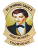 St. Dominic Savio's High School