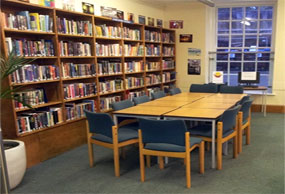 a-view-of-the-reading-room