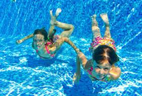 swming-pool